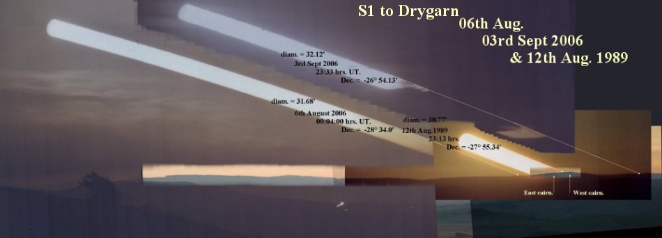 S1_Drygarn_06_Aug_&_03_Sept_2006_net