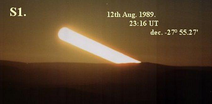 S1_Drygarn_12_Aug_1989.