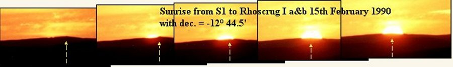 S1_Rhoscrug_15_Feb_1990