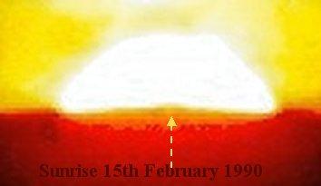 S1_Rhoscrug_15_Feb_1990_tnail