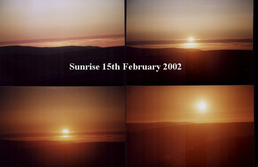 S1_Rhoscrug_1_15_Feb_2002_sheet